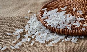 冬季如何储存大米?