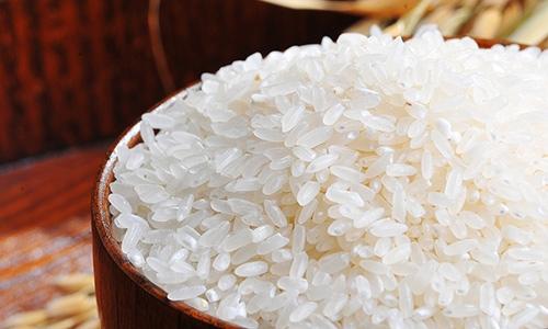 大米消费者对新大米购买误区