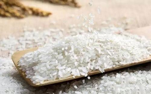购买散装大米有哪些知识点